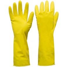 Перчатки Выгода эконом S 1 пара
