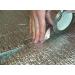Купить Скотч металлизированный 50ммх50м  в Ярцево в Интернет-магазине Remont Doma