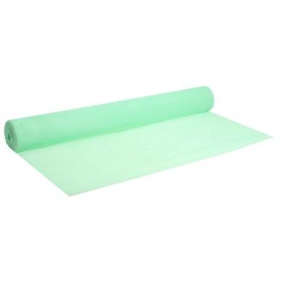 Сетка антимоскитная ширина 100 см (рулон 50 п/м) зеленая