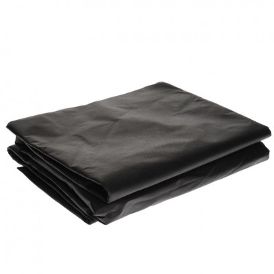 Укрывной материал Агрокрон СУФ № 60 (4,2*10м) черный