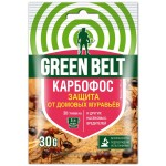 Карбофос пакет 30 гр