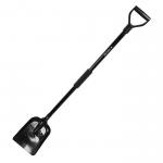 Лопата совковая PROTEX «ГЕФЕСТ»