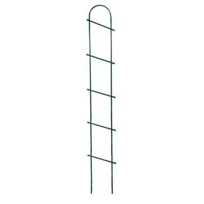 """Шпалера """"Лесенка"""" узкая 1,4х0,25 метра"""