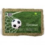 Семена газона ЭКОНОМ «Спортивный» (0,5 кг)