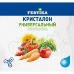 Фертика Кристалон Универсальный,100 г