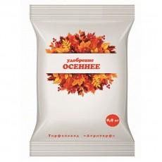 Удобрение Осеннее 0,9кг