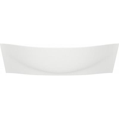 Панель фронтальная для ванны 194 ФИЕСТА