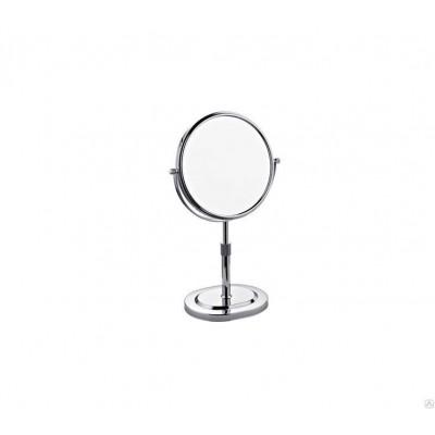 Зеркало увеличительное настольное 1500*150 mm P462-6
