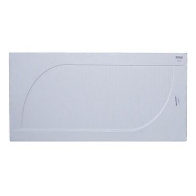 Панель фронтальная для ванны 150 Стандарт