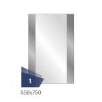 Зеркало 1 (550*750)