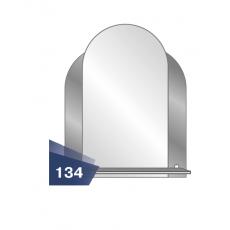 Зеркало 134 (450*560)
