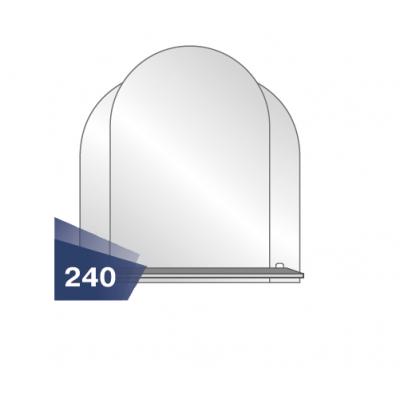 Зеркало 240 (450*560)