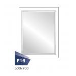 Зеркало F16 (500*700)