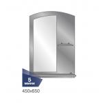 Зеркало 5М (450*650)