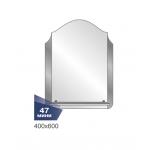 Зеркало 47 М (400*600)