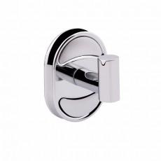 Крючок для халата P2905-1
