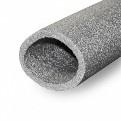 Трубная изоляция 35/6 мм
