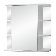 Зеркало Герда-600 фацет