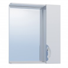 Зеркало VIGO  CALLAO 600 Правое без подсветки