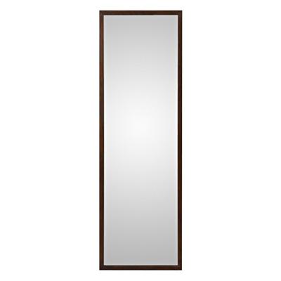 Зеркало 363 (500*1400)