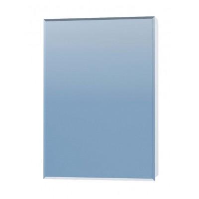 Шкаф-зеркало VIGO GRAND-450