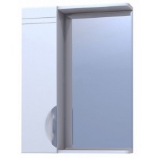 Зеркало VIGO CALLAO 600 левое без подсветки