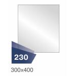 Зеркало 230 (300*400)