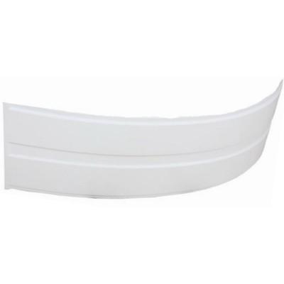 Панель фронтальная для ванны BAS150 Алегра