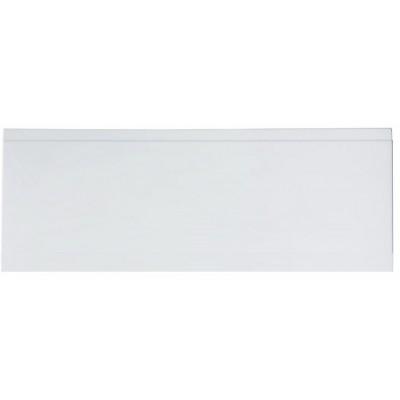 Панель фронтальная для ванны BAS 170 Индика