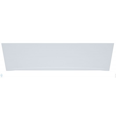 Панель фронтальная для ванны Triton Стандарт Джена ЭКО-150