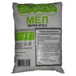 Мел МТД-2 Диана 30кг