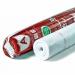 Купить Изоспан A ветрозащитная паропроницаемая мембрана (70 кв.м/1,6м) в Ярцево в Интернет-магазине Remont Doma