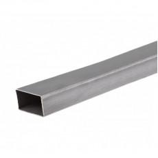 Труба профильная 40*20*1,5 мм (длина 6 м)