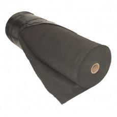 ГЕО текстиль Изолайк GEO100, 40м2 черный