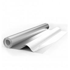 Фольга алюминиевая 50мкм (0,9м*20м) 18м2