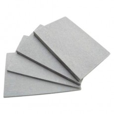 Плита цементно-стружечная 16мм ЦСП-1 1,25*3,2м