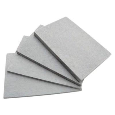 Плита цементно-стружечная 8мм ЦСП-1 (1,2х3,2м) /35