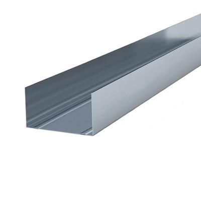 Профиль ПН 50/40х0,6мм, L=3,0м (упак-18шт)