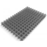 Сетка сварная 50х50х3мм карты 0.5х2м