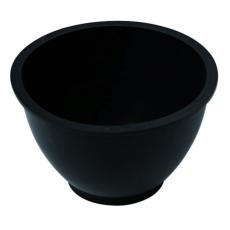 """Чашка для гипса 0,6 л """"T4P"""" 0604001"""