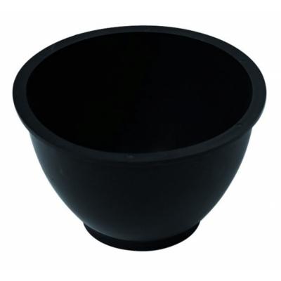 """Чашка для гипса """"T4P"""" 0604001"""