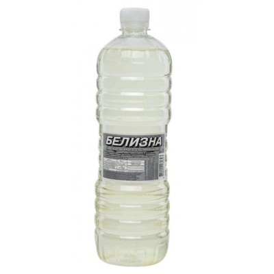Белизна средство отбеливающее 1л
