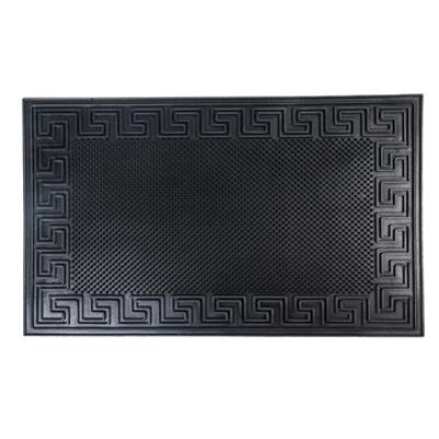Коврик напольный  АМ (Римский) 40х60см
