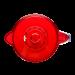 Купить Фильтр-кувшин Барьер Норма (рубин) в Ярцево в Интернет-магазине Remont Doma