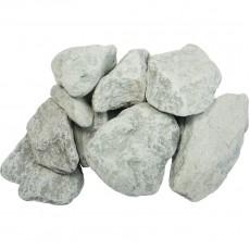 """Камень """"Талькохлорит"""", обвалованный """"Банные штучки"""""""