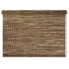 68x170 Рулонная штора кантри
