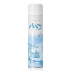 """Освежитель воздуха Magic Boom """"Горная свежесть"""" 300мл"""