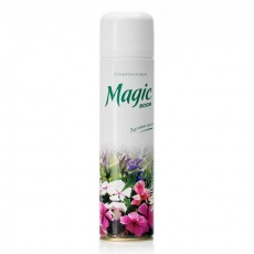 """Освежитель воздуха Magic Boom """"Луговые цветы"""" 300мл"""