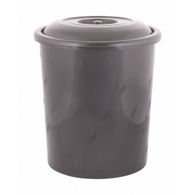 Бак для мусора 40л