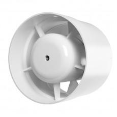 PROFIT 6 Вентилятор D160
